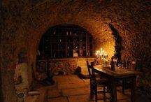 Antica Osteria della Valpolicella La Bottega dell'Amarone / Ristorante
