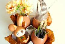 Ostern b