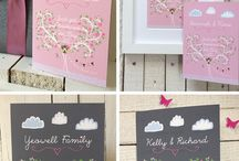Personalised prints for special occasions