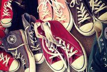 SportiveShoes❗⚓ / Best spprtive shoe's
