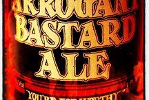 Newport, RI Beer