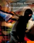 Libros más vendidos Bestsellers NARRATIVA Novela y Ensayo  en España Libros más leídos / Central Librera calle Dolores 2 Ferrol Teléfono 981 35 27 19 Móvil 638 59 39 80
