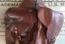 Thedi Leather Bags.