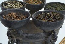 Groene thee / Lees alles over losse groene thee online op Theemoment24.nl ✓ Dé online theewinkel van NL