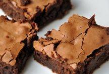 Chocolate sem açucar