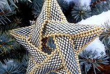 Ornamente de Craciun