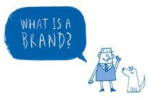 Blog / Check out our most Brand Etiquette blogs:  http://brand-etiquette.com/blog/