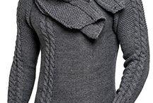 Fashions / stil