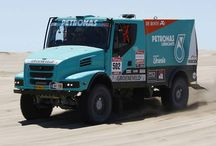 Iveco Sports