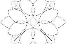 quilt-matrice