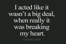 deep quotess