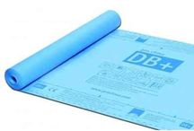 Air-Tightness Products