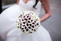 Jade's wedding ideas