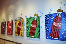 Pop-Art /  Pop-Art