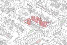 architecture_gtaphic