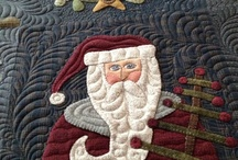 Patch Natal