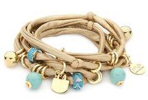 ibiza lycra bracelet / armbanden van ibizalint