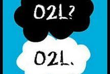 O2l/magcon / All about the magcon boys Kian Lawley,Jc Caylen, Connor Franta, Ricky Dillon, Sam Portaff and Trevor Moran :)