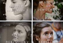 Padme I Leia I Rey♥