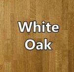 Jieke Wood Products