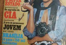 RECORDAR  É VIVER / VÁRIOS