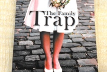 The Family Trap reviews