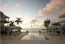 Caribbean Club - Luxury Hotel / Take a look at what we have in store for you at our resort...tempting no?
