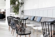 Copenhagen | A Good Night's Sleep / Best minimalist, design and boutique hotels in Copenhagen, Denmark.