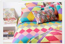 colors colors colors / it's all about the colors