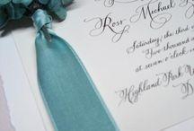 svatba - pre
