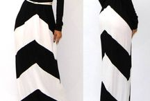 Gorgouse Maxi dresses for every occasion.
