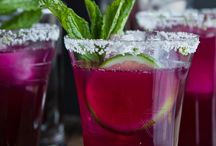 Drinks / Drinki