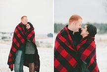 COUPLES PHOTO FUN / by Brandilyn Mehrer