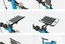 bici gadget