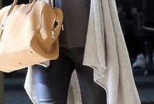 Mode - vêtement