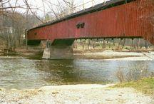 Montgomery County Indiana