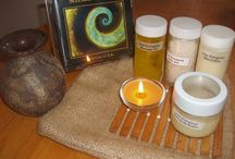 Love Energized Essences / Love Energized lotions, creams and essences created by using ancient alchemical methods and when accompanied with mystical sounds can enhance self healing of the body and mind and the soul.