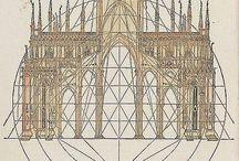 Freemasonry / 2BE1 ASK1 / by Gerrit van der Linde