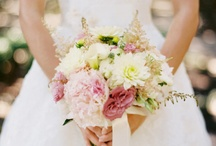 The one for my wedding / by Katharine Tafelski