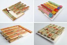 Craft... & Gift Ideas