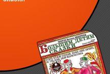Советская литература FB2, EPUB, PDF / Скачать книги Советская литература в форматах fb2, epub, pdf, txt, doc