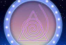 quantum holocorms