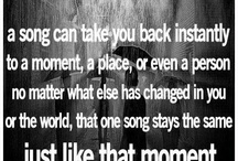 NKOTB Music Sayings