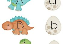 projeto dinossauros