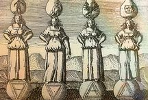Esoterismo-Alquimia-Ocultismo / El conocimiento esoterico es la sabiduría subyacente en todas las religiones cuando son despojadas de exageraciones y supersticiones. Ofrece una filosofía que vuelve la vida intelegible y demuestra que la justicia y el amor guían el cosmos.