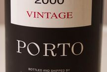 Portugal / Port!