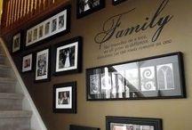 Rodinné obrázky