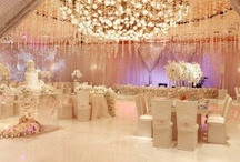 princess wedding theme