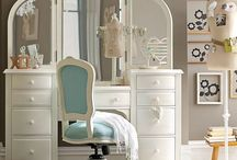 Kids room / by Mary Ann Busby