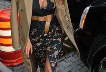 Linda Outfit